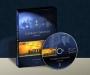 Lezárási Útmutató CD (hagyományos)