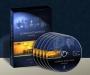 Lezárási Útmutató CD (MLM)