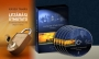 Lezárási Útmutató CD (MLM) + Könyv