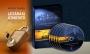 Lezárási Útmutató CD (Hagyományos) + Könyv